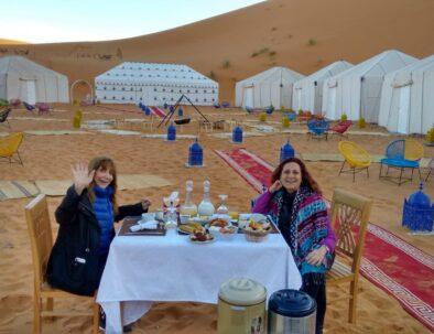 wanderlust-morocco-gallery (2)